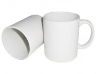 caneca ceramica branca_compressed