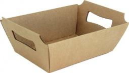 cesta-de-papel-kraft